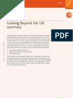 GEOG-4-Looking Beyond the UK