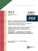 T-REC-G.984.3-200902-S!Amd1!PDF-E.pdf