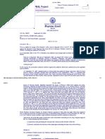 Toledo vs. People G.R. No. 158057.pdf