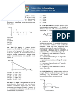235129078-Espcex-Lista-01-Mu-Muv.pdf
