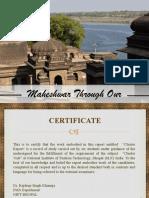 Maheshwar Finall