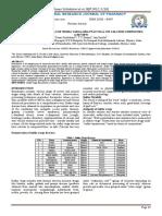 1410_pdf (1).pdf