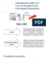 NIA 240 250