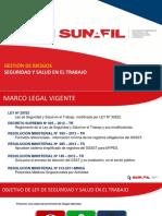 SST GESTIÓN DE RIESGOS.ppt 05.06.18.pdf