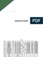 230237446-SCHEDULE-OF-LOADS-pdf.pdf