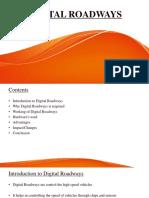 Digitalroadwayspptx.pdf