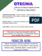 18_05_55_Tema1_Zootecnia (2).ppt