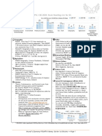 EF1A_HDT_Money_to_Bitcoins_CSP20B1B.pdf