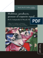 GALLEGO_2008_La Economía Campesina en El Mundo Griego