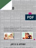 CLASE 1 AUTISMO.pptx