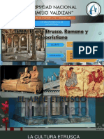 EL ARTE ETRUSCO, ROMANO Y PALEOCRISTIANO.pdf