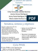Gestión del Talento Humano un enfoque por competencias.pptx