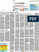 Delhi September 06 2019 Page 2