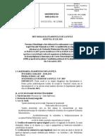 Metodologie-Licenta