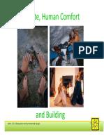 climate-comfort2010.pdf