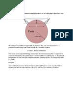 k Factor_1.pdf