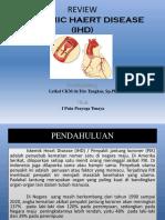 348981650-PPT-IHD.pptx