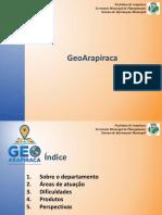 APRESENTAÇÃO CONEAGRI.pdf
