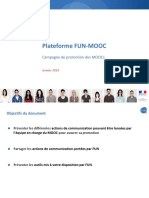 mooc 7 -kit de communication