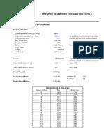 _diseo-reservorio-200-m3-norma-aci-350