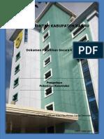 DP Peningkatan Saluran Pembuang Desa Paopao - Desa Corawali_2