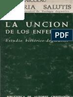 Nicolau-Miguel-La-Uncion-de-Los-Enfermos.pdf