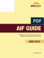 AIF Guide June 2019