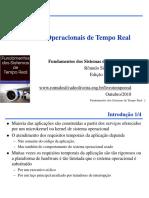 cap-16-Sotr-slides.pdf