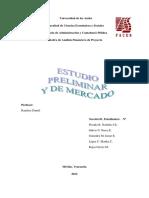 ESTUDIO PRELIMINAR DE MERCADO.docx