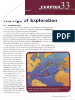 Chapter 33 Age of Exploration.pdf