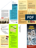 200810071145_Programaoctnov08.pdf