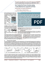 Power_Flow_Control_in_Power_System_using.pdf