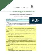 Practica 2E2_2003.pdf