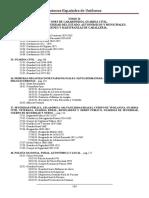 171667905-Botones-Espanoles-de-Uniforme-Tomo-II.pdf