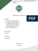 AA5.-1.pdf
