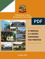 manual-gestao-financeira-prefeitura-municipal_0.pdf