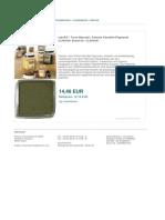 print_article (3).pdf