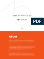 CANYON Smartwatches SW_catalog-compressed
