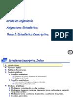 1_descriptiva