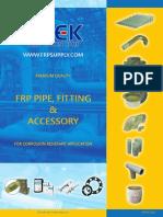 Litek Product Catalogue_ ANSI_2018