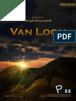 van-loon.pdf