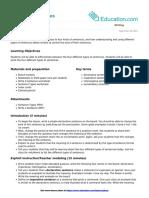 types-of-sentences.pdf