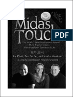 The Midas Touch PDF