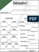 FICHA 09 - Substantivo I (Paginas 1) - 451 Kb.pdf