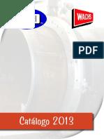 CatalogoWachs.pdf