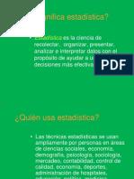 Conceptos Estadisticos (1)