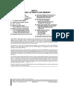 Flashpak_datasheet_28F010