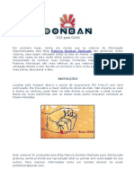 Donban - Aformação Prosperidade
