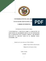tesis erika fernanda vasquez cherrez ITS.pdf