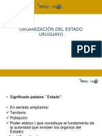 2_Drerecho Publico 2013-1